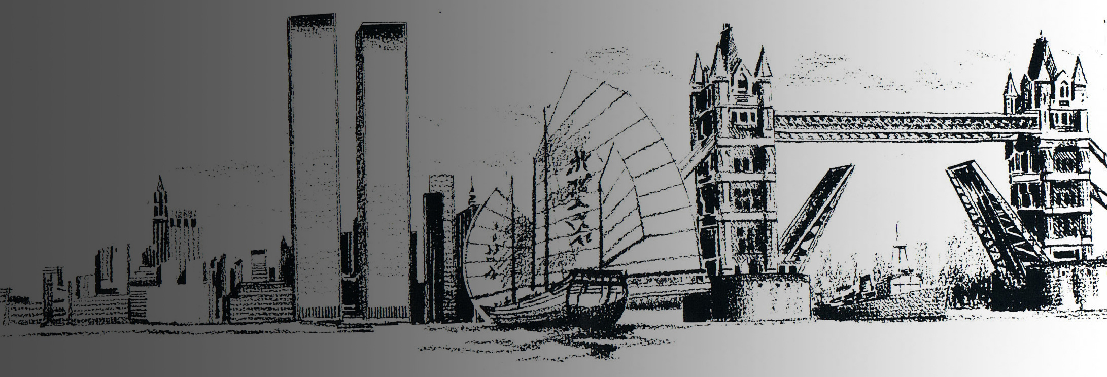 history-line-drawing-1